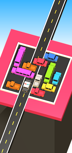 Car Escape - Let the Cops get through hack tool