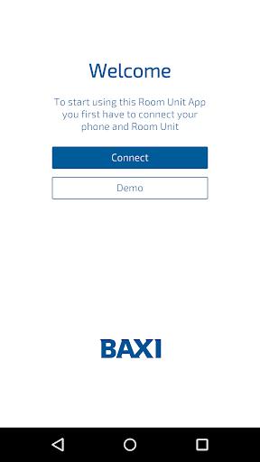 Baxi Thermostat  Paidproapk.com 1
