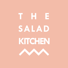 The Salad Kitchen APK