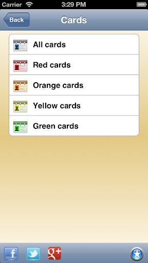 English Dictionary - Offline  screenshots 19