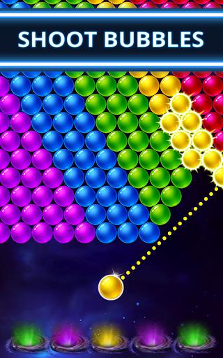 Bubble Nova 4.1 screenshots 6