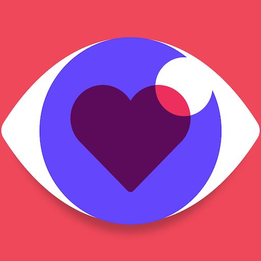 14 mesaje amuzante de dating online - (primul, al doilea, al treilea și după)