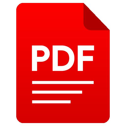 PDF Reader - Edit & View PDF