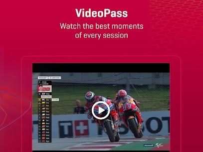 MotoGP™ 10