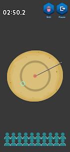 Dalgona Challenge : Squid Game Mod Apk 1.6 3