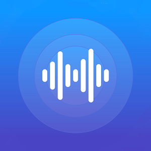 Song Finder Song Identifier 1.0.6 by Song Finder logo