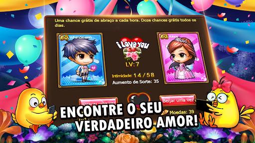 Bomb Me Brasil - Free Multiplayer Jogo de Tiro 3.8.3.1 screenshots 11