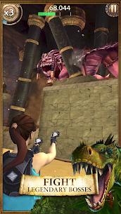 Baixar Lara Croft Relic Run 1 Última Versão – {Atualizado Em 2021} 3