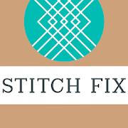 Stitch Fix - Personal Stylist & Fashion Shopping