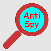 Anti Spy (SpyWare Removal)