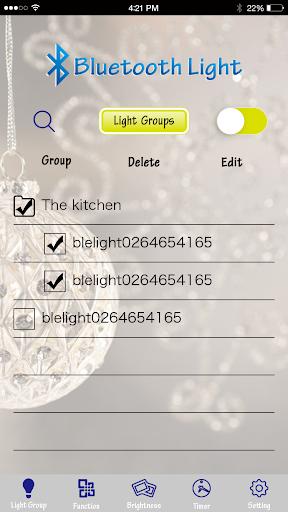 Jutai CZJUTAI 6.6 Screenshots 3