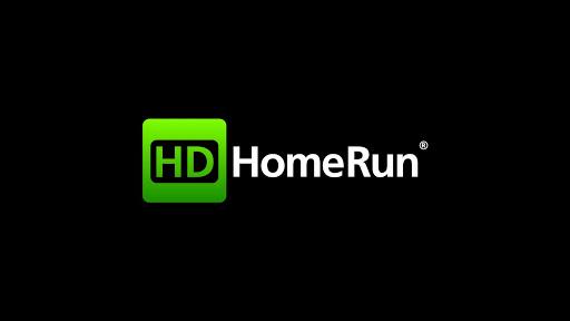 HDHomeRun  screenshots 1