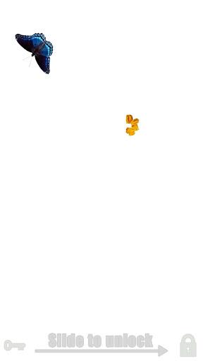 Fly simulator: cat toy apktreat screenshots 2