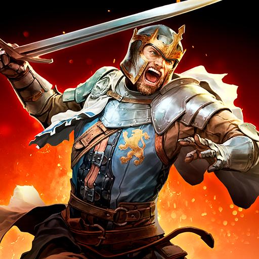 Reign of Empires - Estrategia, Conquista y Batalla