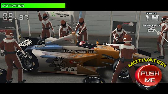 INDY 500 Arcade Racing Apk Baixar Última Versão – {Atualizado Em 2021} 2