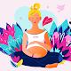 Pregnancy Yoga Poses per PC Windows