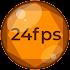 mcpro24fps - professional manual video camera app