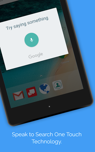 Daily Weather Home - Weather Widget and Launcher android2mod screenshots 8