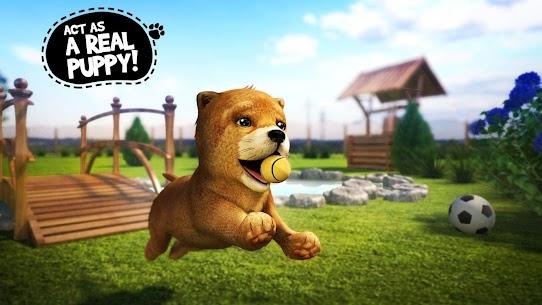 Dog Simulator 2