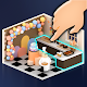 Pocket Life:Decorate a corner to begin per PC Windows