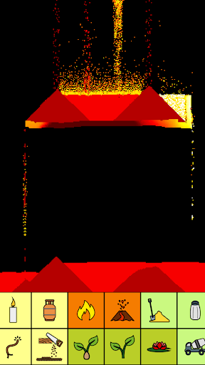 sand:box screenshots 4
