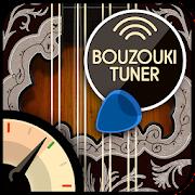 Master Bouzouki Tuner
