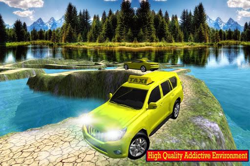 Offroad Car Real Drifting 3D - Free Car Games 2020 screenshots 14