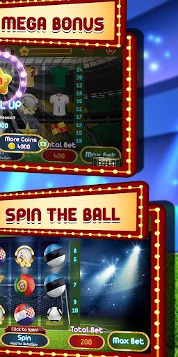 Football Slots - Free Online Slot Machines 1.6.7 16