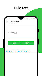 WAStar Status Saver 2020 / Status Video Downloader Screenshot