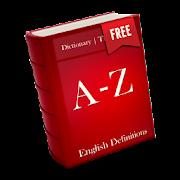 Offline English Dictionary FREE