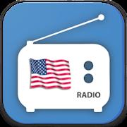 Black Sheep Radio Station Free App Online