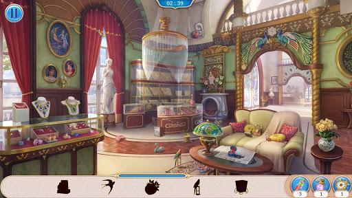 Seekers Notes: Hidden Mystery  screenshots 6
