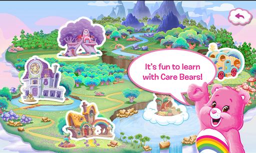 Care Bears Fun to Learn 9.1 screenshots 1