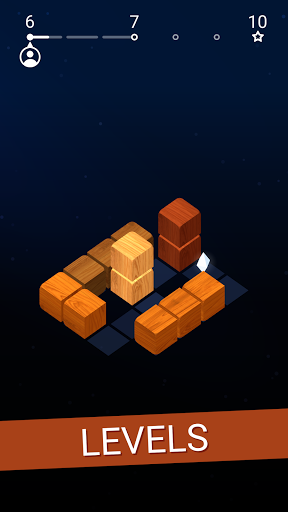 Towers: Simple Puzzle 1.0002 screenshots 2