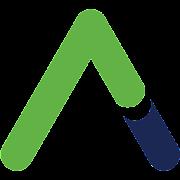 Ahrvo- Discover Stock Market Winners