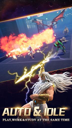X-HERO: Marvelous Adventure 1.0.82 screenshots 3