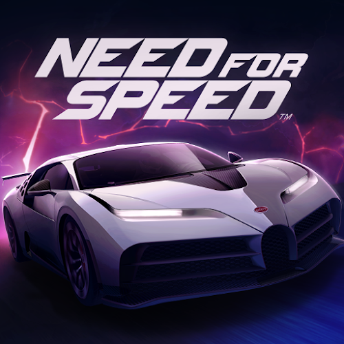 Need for Speed™ No Limits 5.4.1
