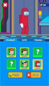 Hotel Elevator: Idle Fun Simulator Concierge Mania Mod Apk 2.0.4.335 (Unlimited Money) 6