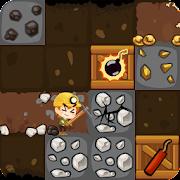 Pocket Mine