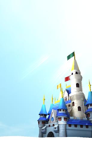 Magic Castle 3D Live Wallpaper For PC Windows (7, 8, 10, 10X) & Mac Computer Image Number- 8