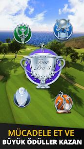 Ultimate Golf Full Apk İndir 5