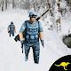 com.skippy.mountain.sniper.shooting