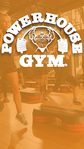 Powerhouse Gym..  Apps For Pc – Free Download On Windows 10/8/7 And Mac 1