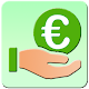Foro Prestaciones - Consulta Prestaciones y Ayudas