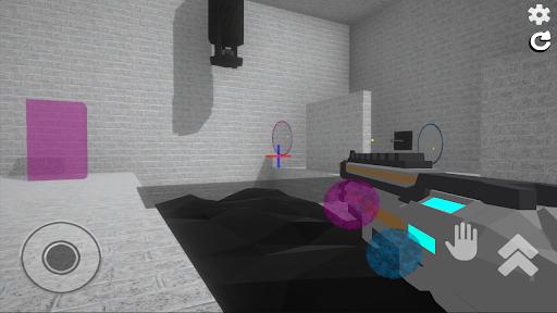 Portalitic - Portal Puzzle 2 1.6.4 screenshots 12
