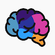 Sage - Brain game and Brain training
