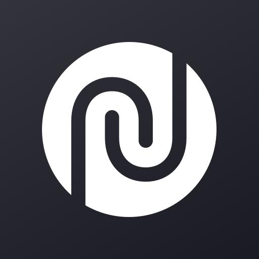 NoiseFit icon