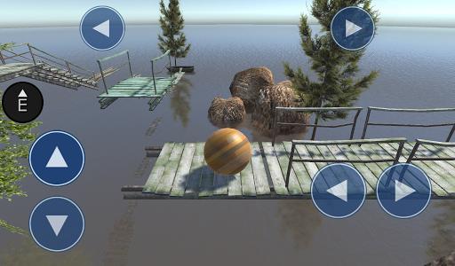 Extreme Balancer 2 1.8 Screenshots 15
