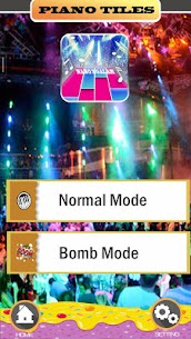 Adictiva  Daddy Yankee For Pc – Free Download In Windows 7/8/10 1