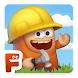 Inventioneers - Androidアプリ